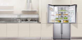 چگونه یخچال دست دوم بخریم