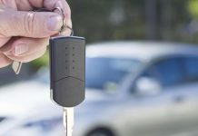 دفتر ثبت و تنظیم سند نهایی نقل و انتقال خودرو