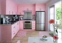 راهنمای خرید وسایل برقی آشپزخانه
