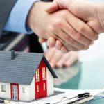 جریمه دیرکرد تخلیه خانه و نکات دیگر قرارداد اجاره