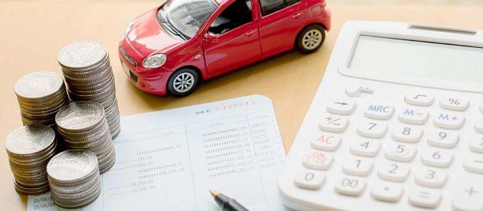 عوامل موثر در تعیین قیمت خودروی دست دوم