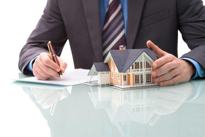 معامله خانه - چرا نباید شفاهی معامله کرد
