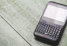راهنمای خرید تلفن همراه دست دوم (بخش دوم)