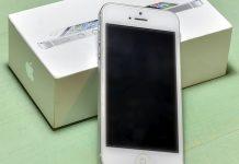 راهنمای خرید گوشی موبایل دست دوم (بخش اول)
