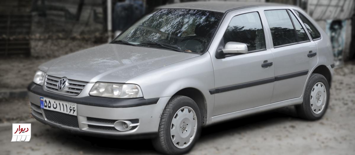 20 نکته کاربردی مهم برای انتخاب خودرو با ظاهر مناسب(بخش دوم)