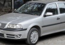 20 نکته کاربردی مهم برای انتخاب خودرو با ظاهر مناسب قسمت اول