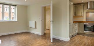 راهنمای خرید خانه نوساز