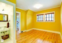 راهنمای خرید خانه نوساز؛ بررسی فضای داخل -۱
