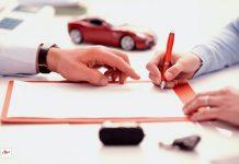 10 توصیه مهم برای نقل و انتقال سند خودرو