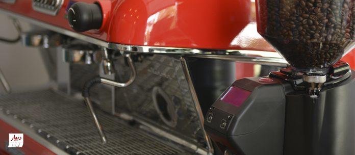 تغییر کاربری خودرو؛سیر تا پیاز راهاندازی کافه سیار (بخش دوم)
