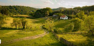 طرح هادی روستایی