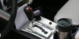 ۱۰ خودروی ارزان دنده اتوماتیک در بازار ایران