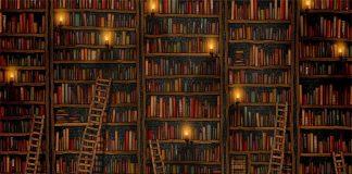 آگهی کتاب دیوار