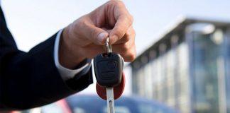 راهنمای خرید خودرو تا 200 میلیون تومان