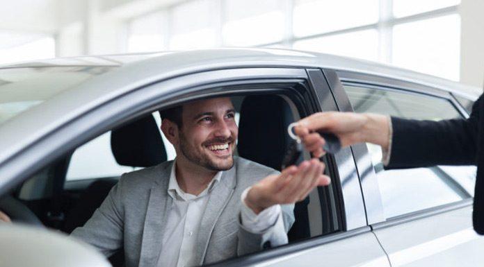 با 300 میلیون چه ماشینی بخریم؟