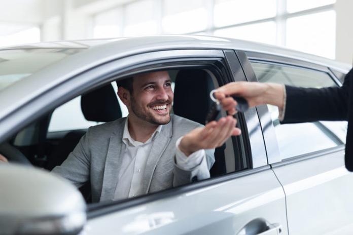 با 300 میلیون چه ماشینی بخریم؟ - خرید خودرو از 200 تا 300 میلون