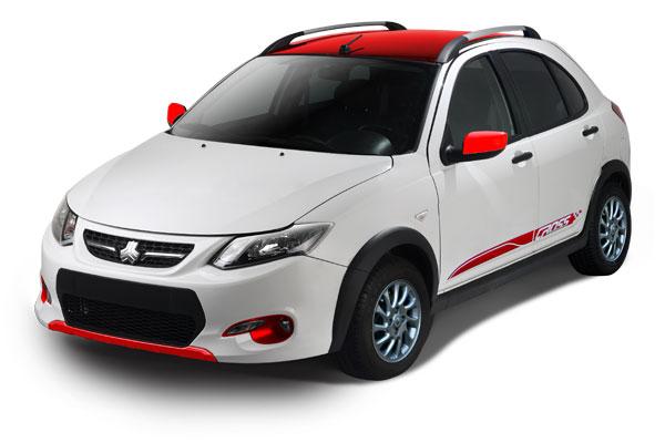 کوییک R - راهنمای خرید خودرو کمتر از ۱۰۰ میلیون