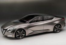 با ایمنترین خودروهای جهان در سال 2020 آشنا شوید