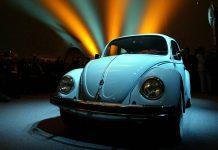 پرفروشترین خودروهای تاریخ کدامند؟
