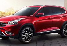 خودرو چینی چی بخریم | راهنمای خرید خودرو چینی