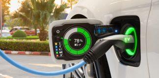همه چیز درباره خودروهای برقی