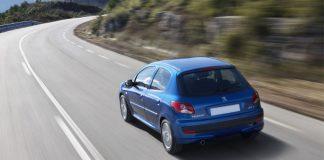 کم مصرفترین خودروهای داخلی و خارجی بازار کدامند؟