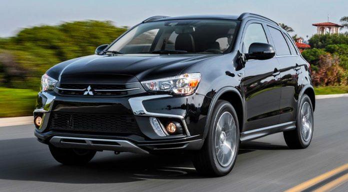 راهنمای خرید خودرو از ۱ تا ۲ میلیارد تومان - با ۲ میلیارد چه ماشینی بخرم؟
