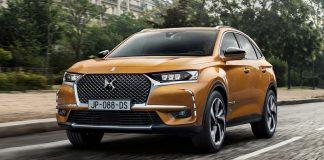 بهترین ماشین های فرانسوی بازار ایران | ماشین فرانسوی چی بخرم؟