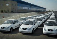 آیا خودروسازان قیمت درب کارخانه را کاهش میدهند؟