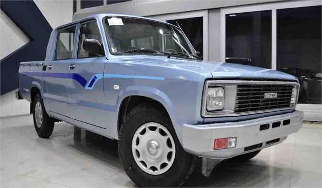آخرین شرایط فروش بهمن موتور آذر ۹۹