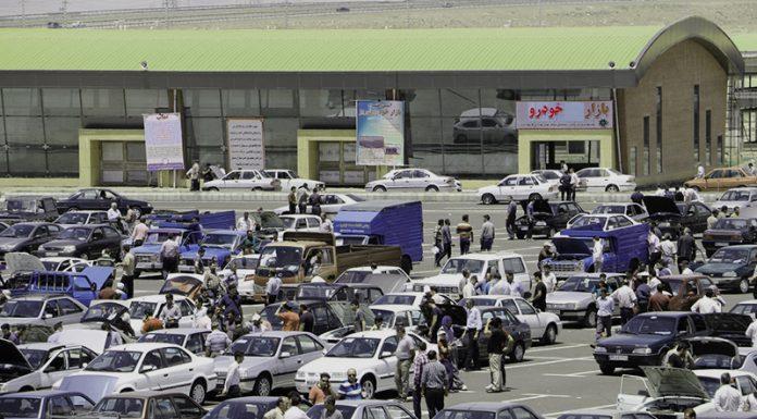 آیا قیمت خودرو ۳۰ درصد کاهش خواهد داشت؟