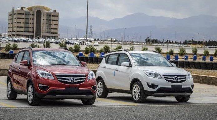 خروج خودروهای همکلاس از قیمتگذاری دستوری