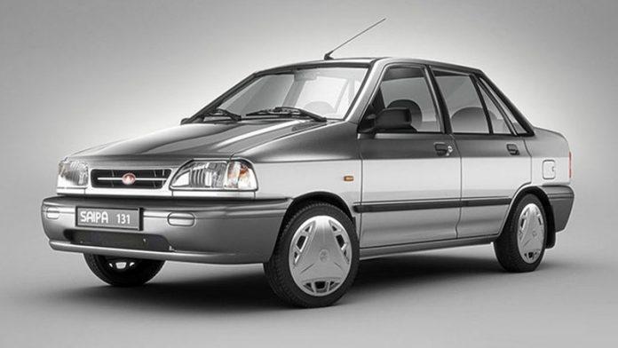 نگاهی به پرفروشترین خودروهای ایرانی