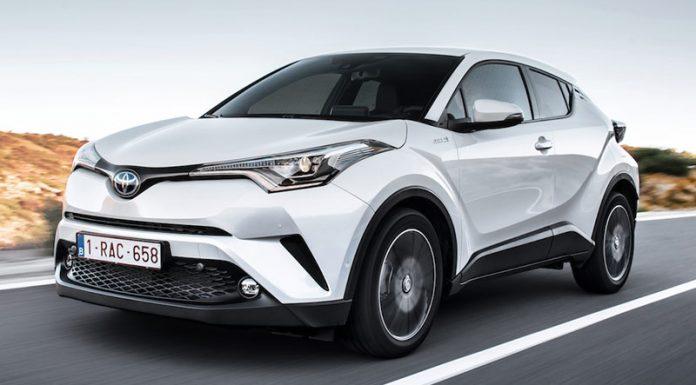 ماشین ژاپنی چی بخریم؟ | بهترین خودروهای ژاپنی بازار ایران
