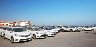 چه زمانی شرایط واردات مجدد خودرو فراهم خواهد شد؟