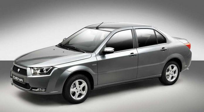 آیا قیمت 18 خودرو از اول بهمن ماه گران می شود؟