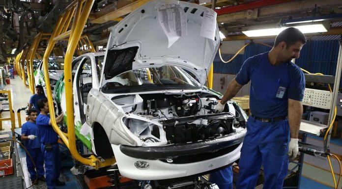 فهرست باکیفیت و بیکیفیتترین خودروهای داخلی منتشر شد