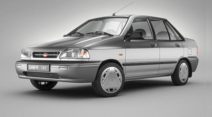 با 100 میلیون تومان چه ماشینی بخریم؟ - راهنمای خرید خودرو تا 100 میلیون تومان