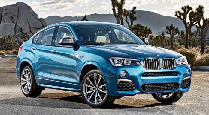راهنمای خرید خودروی آلمانی