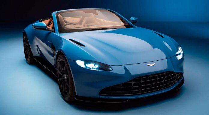 زیباترین خودروهای جهان در سال ۲۰۲۰