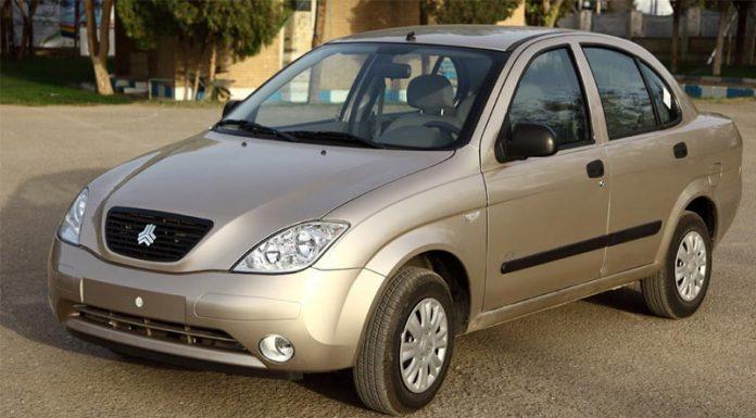 فهرست ارزانترین خودروهای بازار ایران