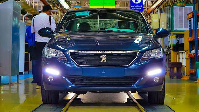 آیا خودروسازان بزرگ دنیا به ایران برمیگردند؟