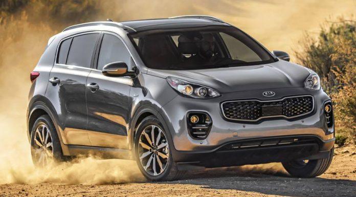راهنمای خرید خودروی کرهای   بهترین ماشینهای کرهای بازار