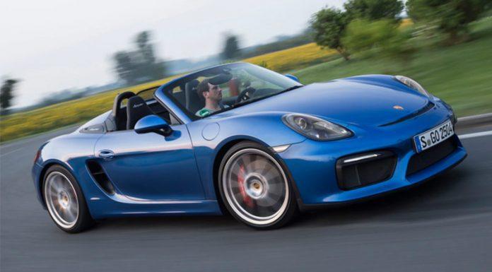 راهنمای خرید خودروی کروک - بهترین ماشینهای کروک بازار