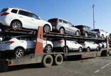 تولید محصولات جدید ایران خودرو در روسیه