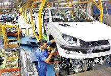 قیمتگذاری دستوری اصلی ترین مانع در خودروسازی