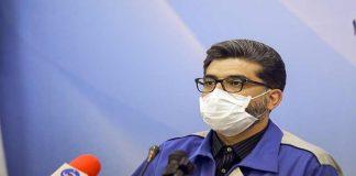 تکذیب همکاری ایران خودرو با خودروسازان ترکیه