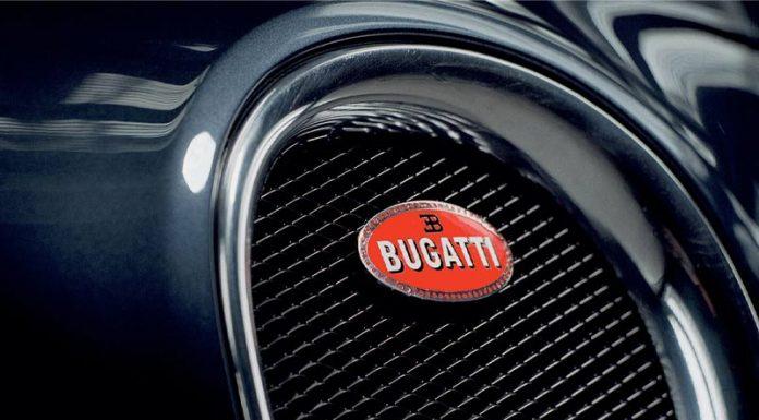 تاریخچه شرکت بوگاتی ؛ خودروساز غیرقابل مقایسه