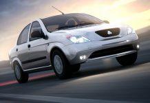 معرفی اقتصادیترین خودروهای بازار ایران