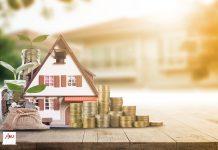 هزینه ساخت خانه شامل چه مواردی است؟